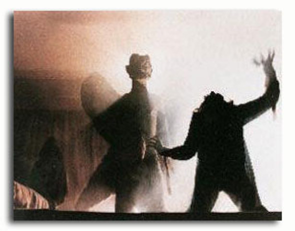 (SS328978)  The Exorcist Movie Photo