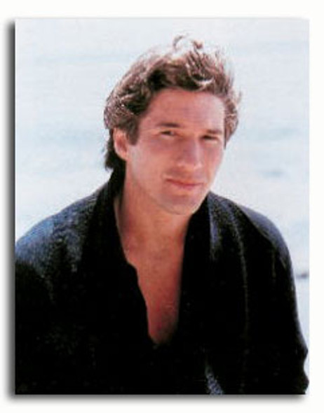 (SS332800) Richard Gere Movie Photo