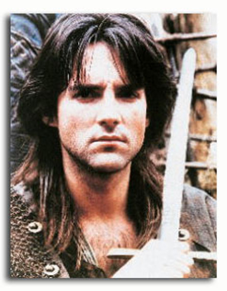 (SS333528) Michael Praed  Robin of Sherwood Movie Photo