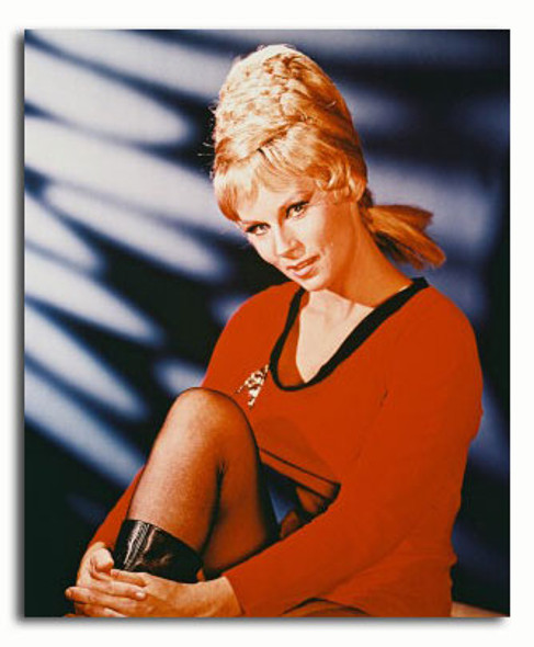 (SS333814) Grace Lee Whitney Movie Photo
