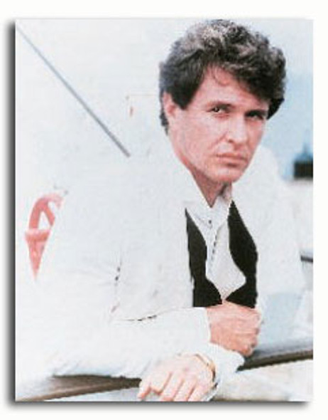 (SS335647) Tom Berenger Movie Photo