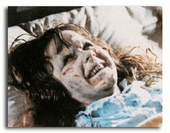 (SS335985) Linda Blair  The Exorcist Movie Photo
