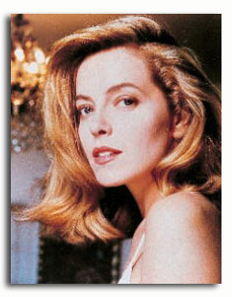 (SS336700) Greta Scacchi Movie Photo