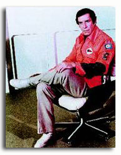 (SS336765) Martin Landau  Space: 1999 Television Photo
