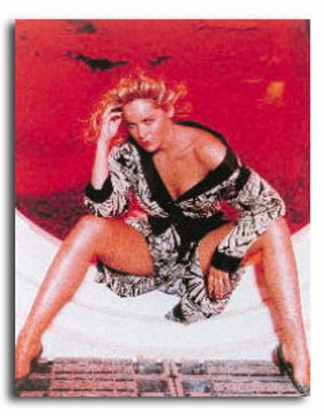 (SS336908) Sharon Stone  Total Recall Movie Photo
