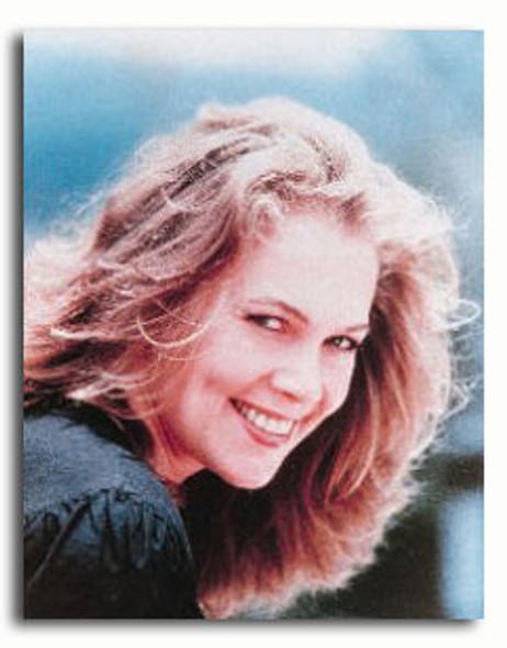 (SS337012) Kathleen Turner  Romancing the Stone Movie Photo