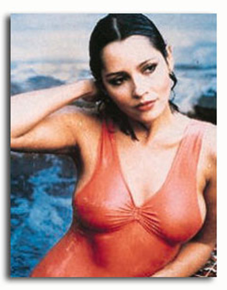 (SS337948) Barbara Carrera Movie Photo