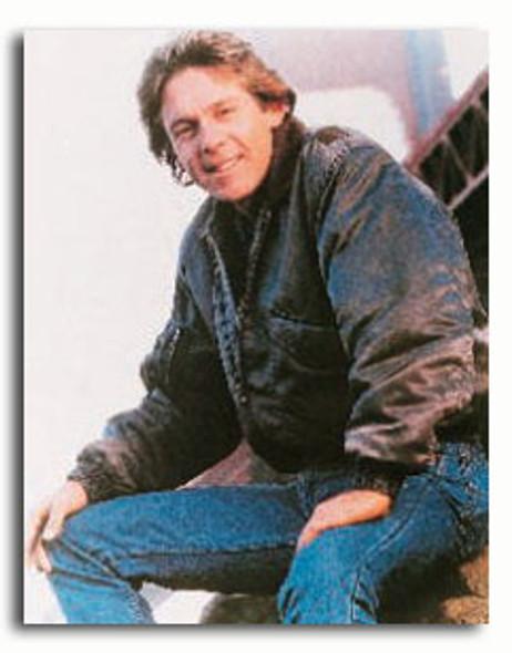 (SS338702) Gary Cole  Midnight Caller Movie Photo