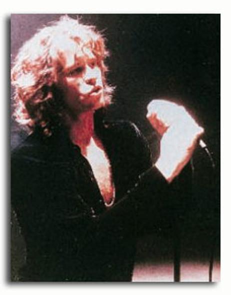 (SS339222) Val Kilmer  The Doors Movie Photo