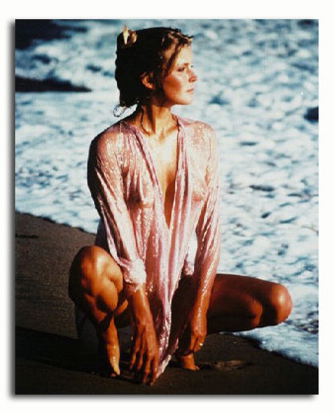 (SS342758) Bo Derek -10 Movie Photo