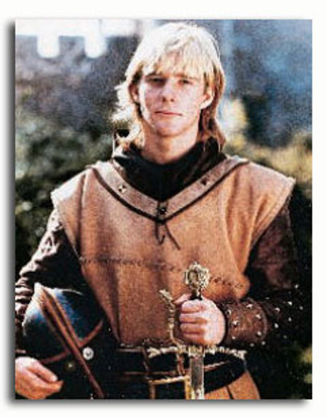 (SS343226) Jason Connery  Robin of Sherwood Movie Photo