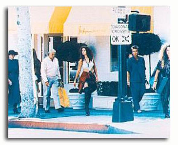 (SS344058) Julia Roberts Movie Photo