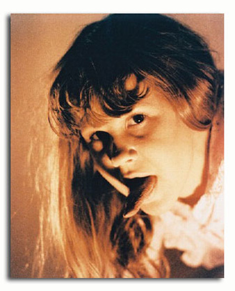 (SS346190) Linda Blair  The Exorcist Movie Photo