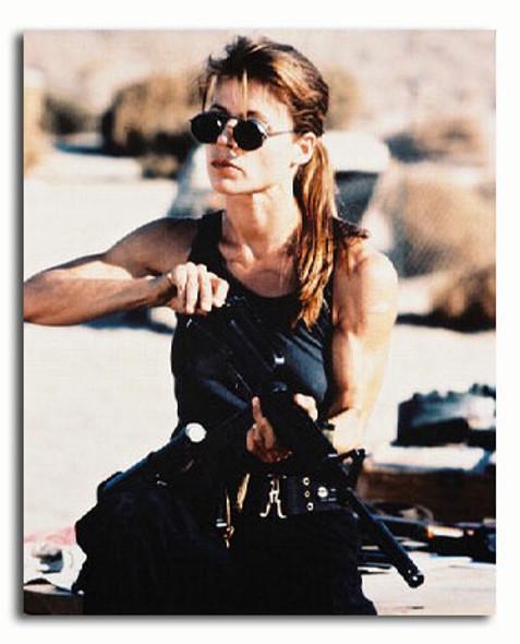 (SS346372) Linda Hamilton Movie Photo