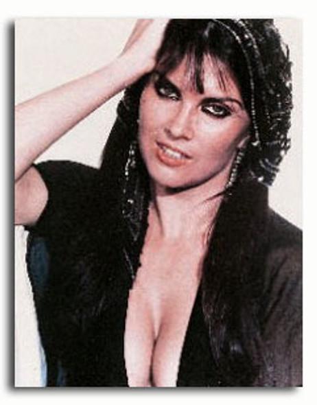 (SS346723) Caroline Munro  Dracula A.D. 1972 Movie Photo