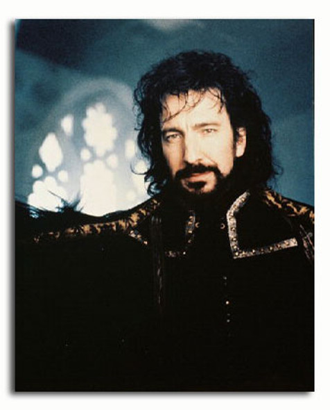 (SS346879) Alan Rickman  Robin Hood: Prince of Thieves Movie Photo