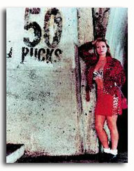 (SS346944) Theresa Russell Movie Photo