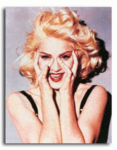 (SS347516) Madonna  Movie Photo