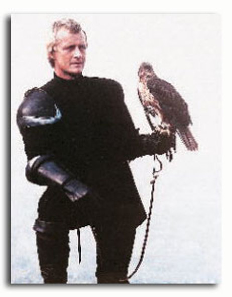 (SS347841) Rutger Hauer  Ladyhawke Movie Photo