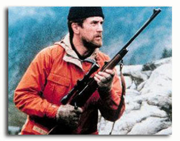 (SS349895) Robert De Niro  The Deer Hunter Movie Photo