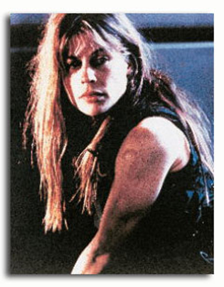 (SS350090) Linda Hamilton Movie Photo