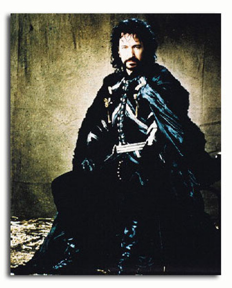 (SS350727) Alan Rickman  Robin Hood: Prince of Thieves Movie Photo