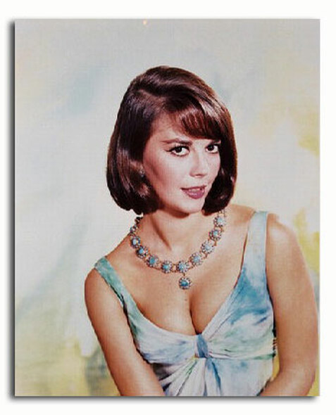 (SS352521) Natalie Wood Movie Photo