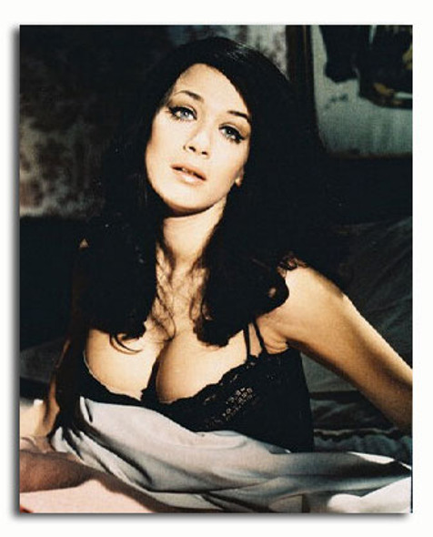 (SS353288) Valerie Leon  Blood  Movie Photo