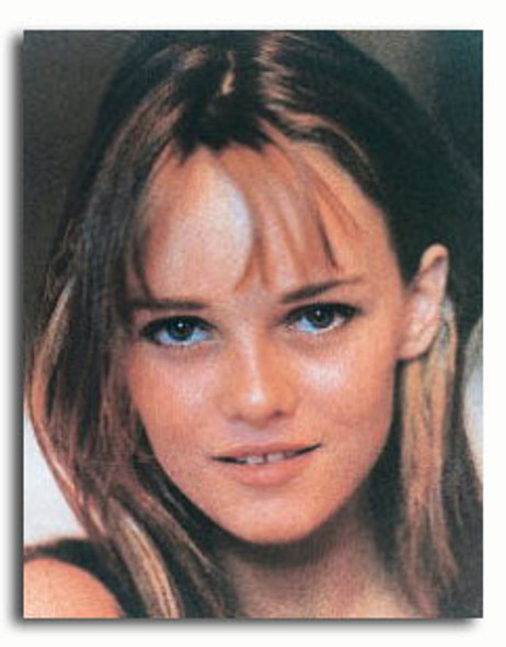 (SS356954) Vanessa Paradis Music Photo