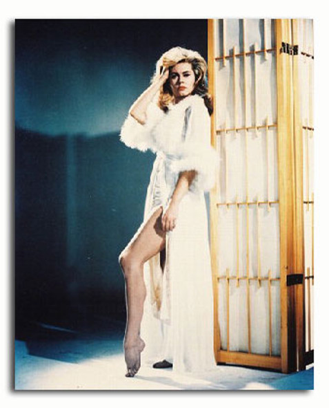 (SS358917) Elizabeth Montgomery Movie Photo
