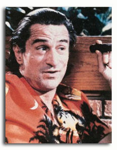(SS367510) Robert De Niro  Cape Fear Movie Photo