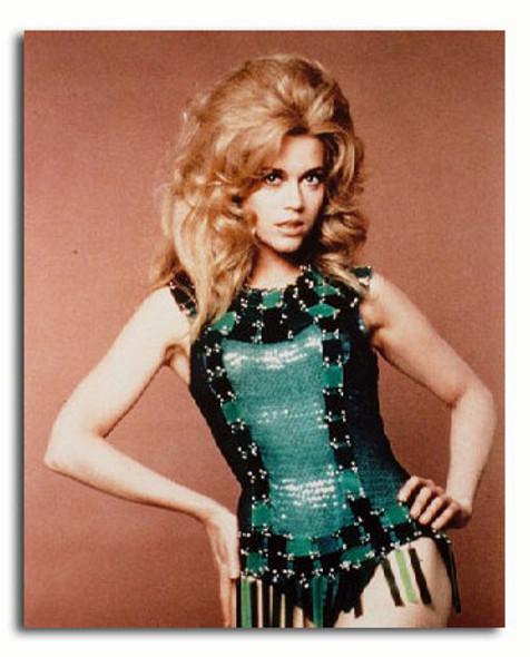 (SS367692) Jane Fonda  Barbarella Movie Photo