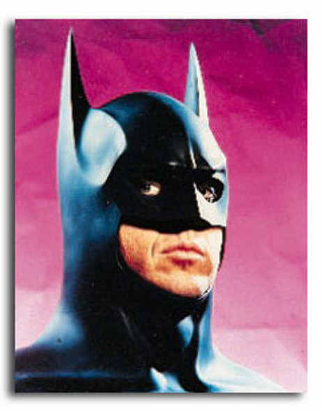 (SS368056) Michael Keaton  Batman Movie Photo