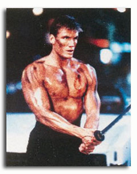 (SS368225) Dolph Lundgren Movie Photo