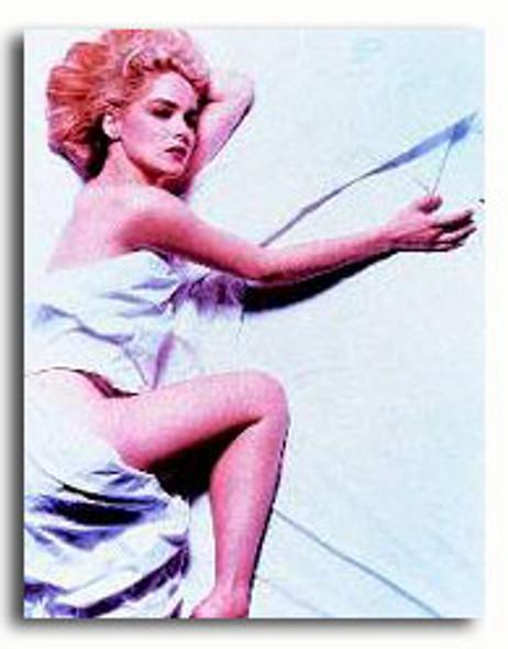 (SS369031) Sharon Stone  Basic Instinct Movie Photo