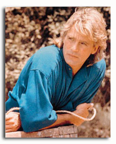 (SS370448) Richard Dean Anderson  MacGyver Movie Photo