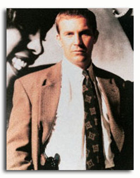 (SS370864) Kevin Costner  The Bodyguard Movie Photo