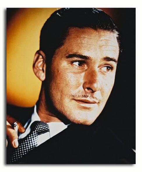 (SS371241) Errol Flynn Movie Photo