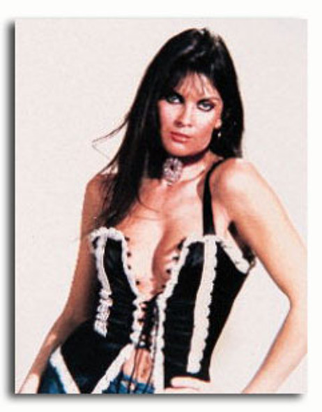 (SS371891) Caroline Munro Movie Photo