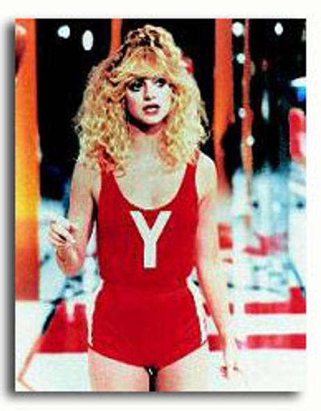 (SS375115) Goldie Hawn Movie Photo