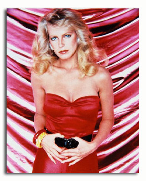 (SS375232) Cheryl Ladd  Charlie's Angels Movie Photo