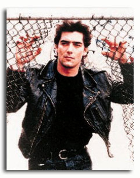(SS376181) Ken Wahl  Wiseguy Movie Photo