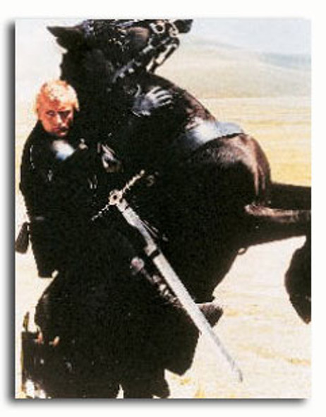 (SS377325) Rutger Hauer  Ladyhawke Movie Photo