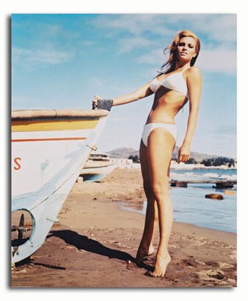 (SS378443) Raquel Welch Movie Photo