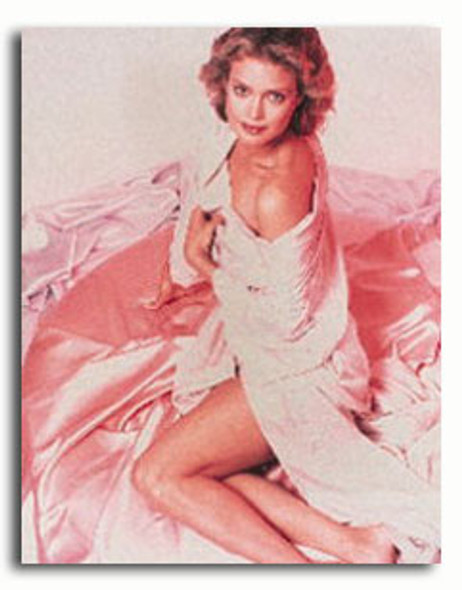 (SS379353) Melody Anderson Movie Photo