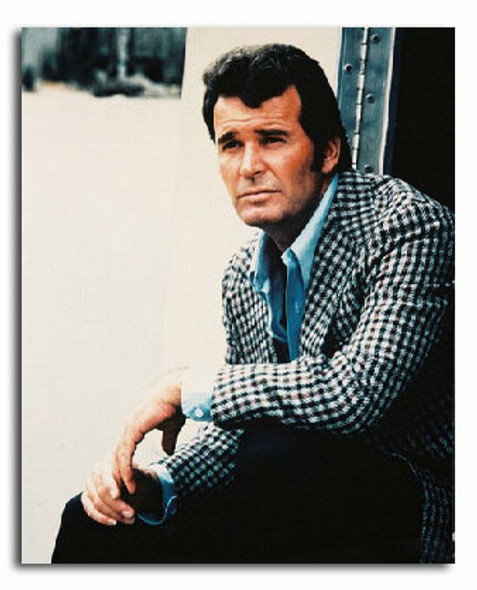 (SS379587) James Garner  The Rockford Files Movie Photo