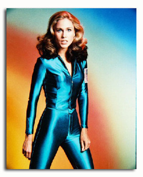 (SS379600) Erin Gray  Buck Rogers in the 25th Century Movie Photo
