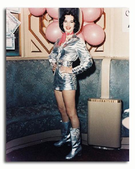 (SS381602) Natalie Wood Movie Photo