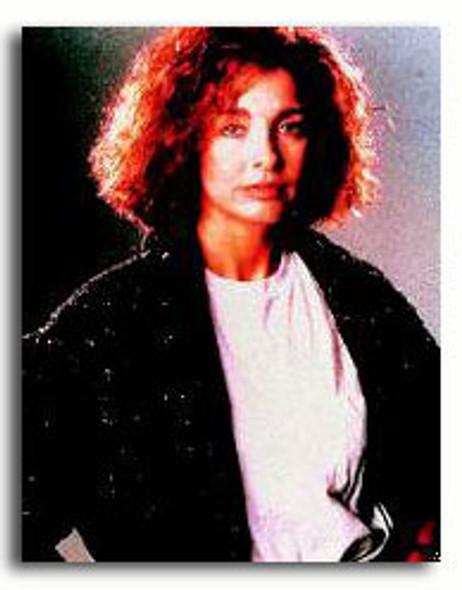(SS381654) Anne Archer Movie Photo