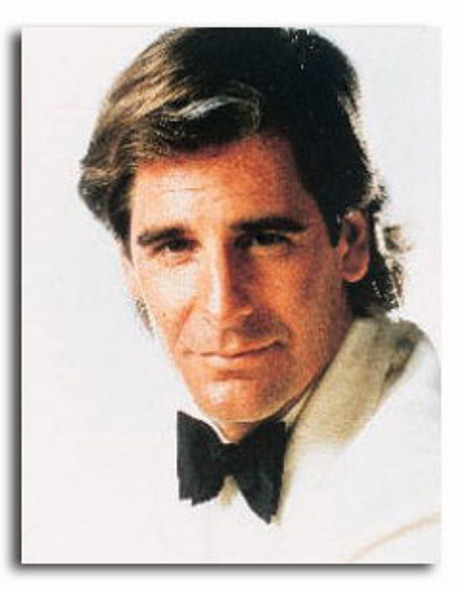 (SS381693) Scott Bakula  Quantum Leap Movie Photo